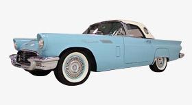 Classic Car Appraisals Automobile Inspections - Classic car valuation