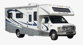 rv motorhome inspections automobile inspections. Black Bedroom Furniture Sets. Home Design Ideas